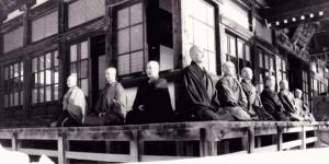 taisen-deshimaru