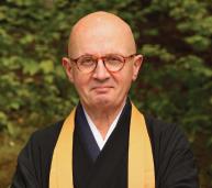 Raphaël Doko Triet