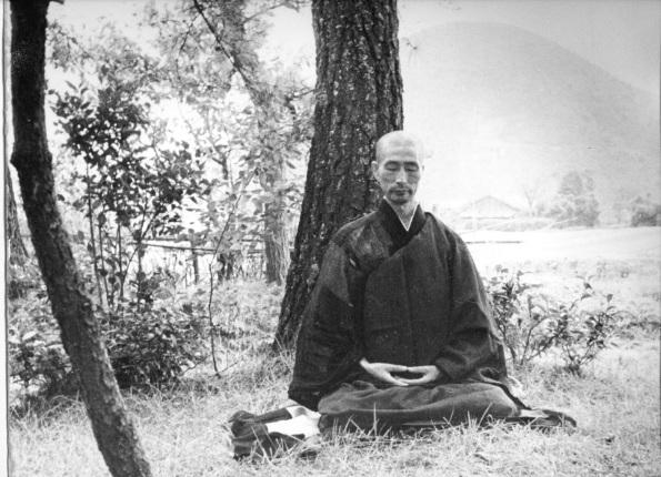 Sodo Yokoyama